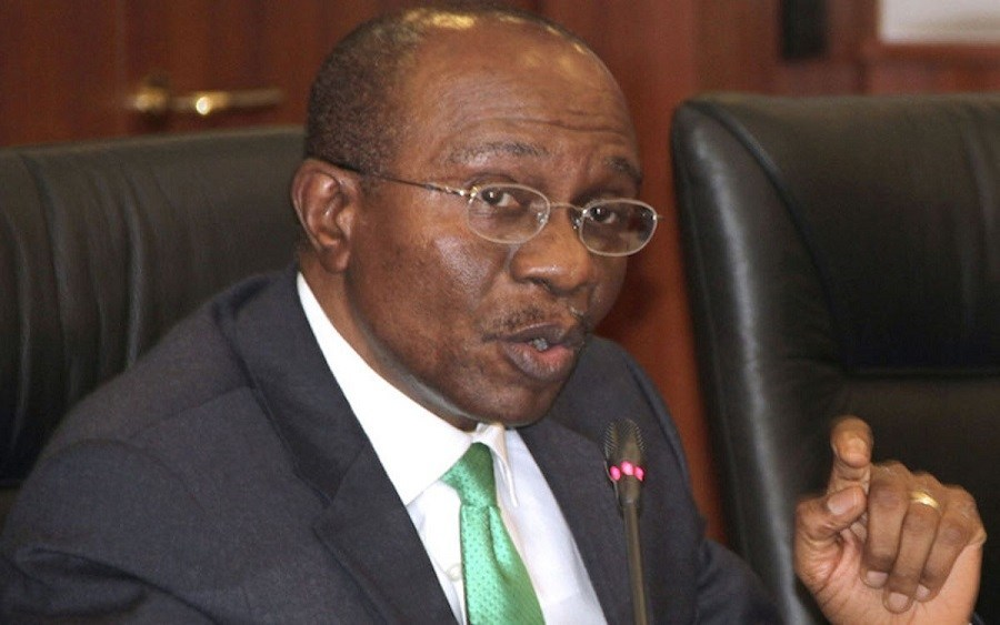 Why the CBN wielded the huge stick on cryptocurrency transactions