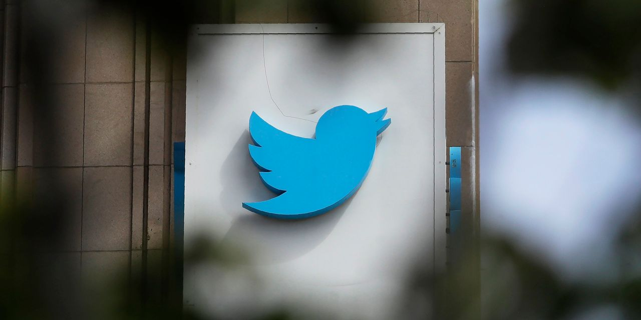 Twitter Blocks Some Accounts in India Again