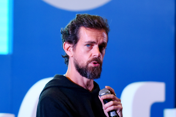 Twitter suspends over 500 accounts in India after authorities warning