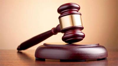 Company director pleads guilty to suppose piracy charge thru sale of Android Field
