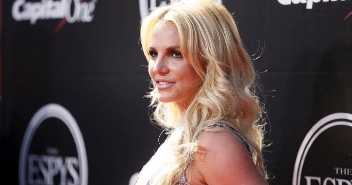 Britney Spears suitable case draws new scrutiny after TV documentary