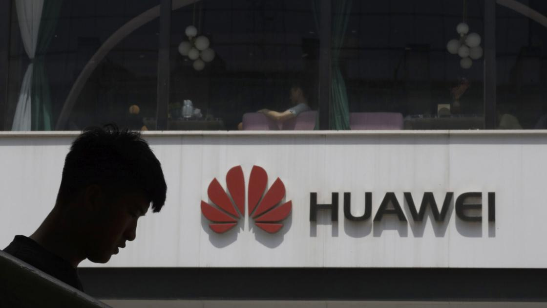 Huawei takes HSBC to UK court docket for docs in extradition fight