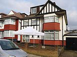 Man threatened with ethical action by council after placing up gazebo