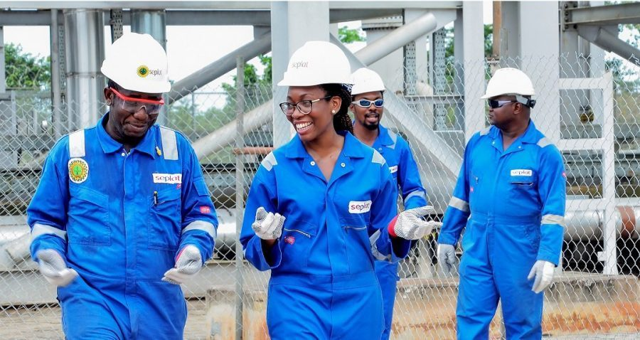 Seplat: Why the joy around Nigeria's critical oil exploration firm?