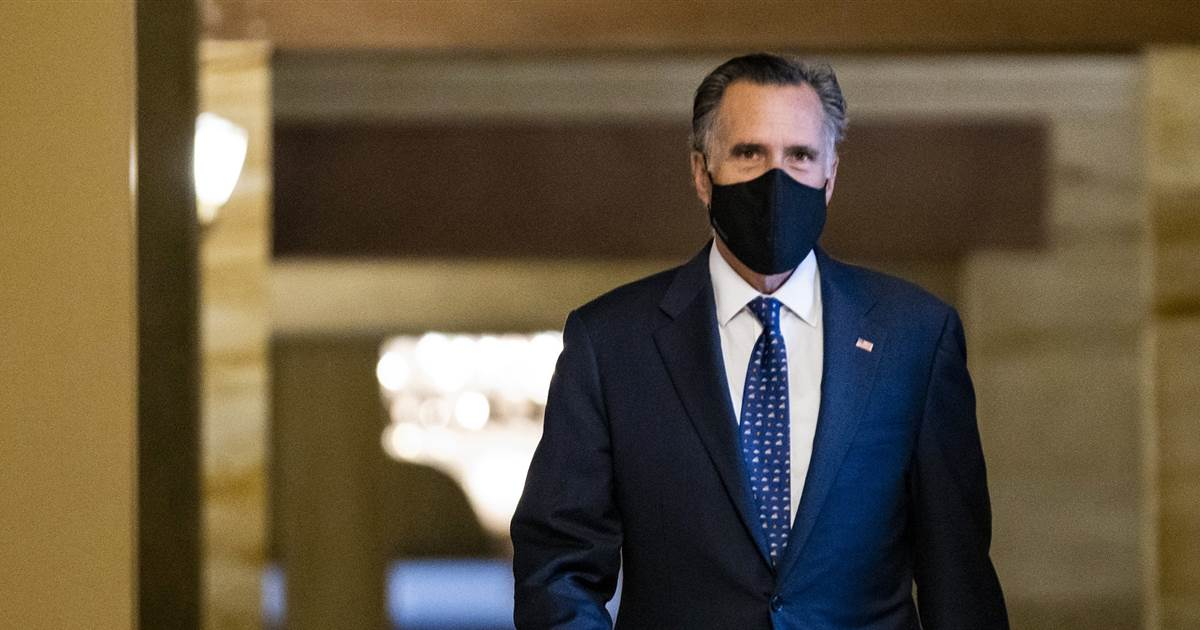 Mitt Romney to point out minimal wage hike coupled with immigration enforcement