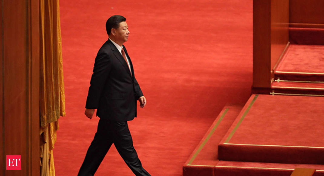 China steps up on-line controls with fresh rule