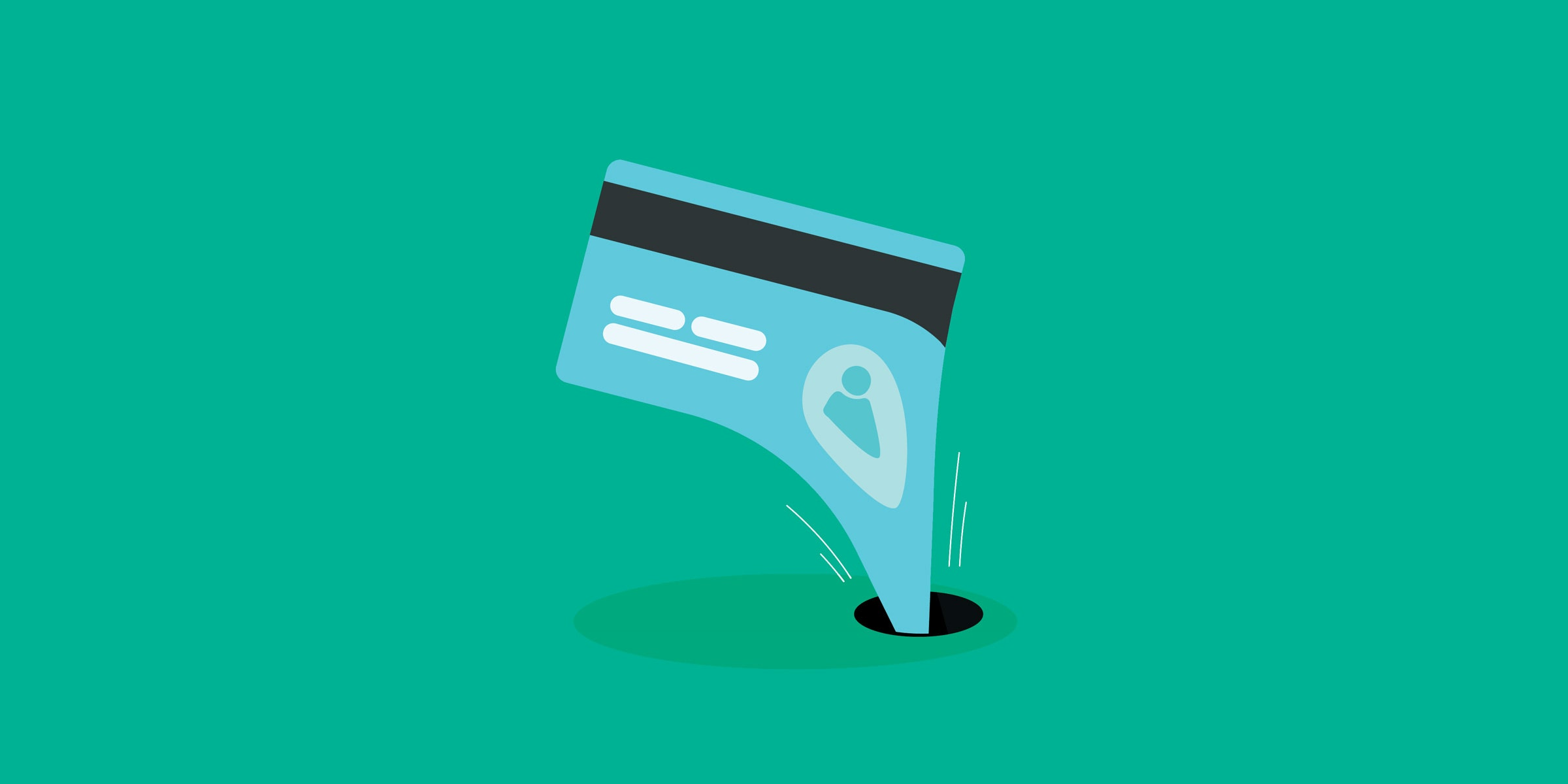 Dangle away from Phishing Emails and Scams