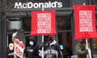 The federal minimum wage has been $7.25 since 2009. Here's indefensible | Hamilton Nolan