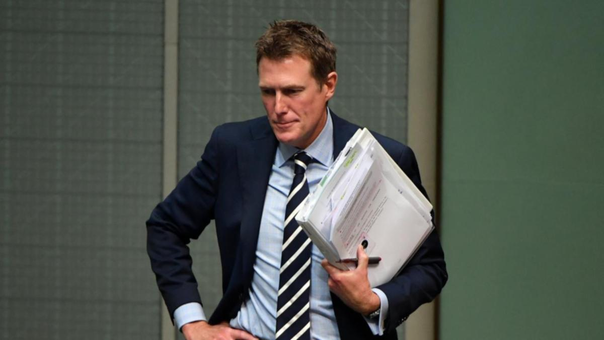 Household law machine changes pass parliament