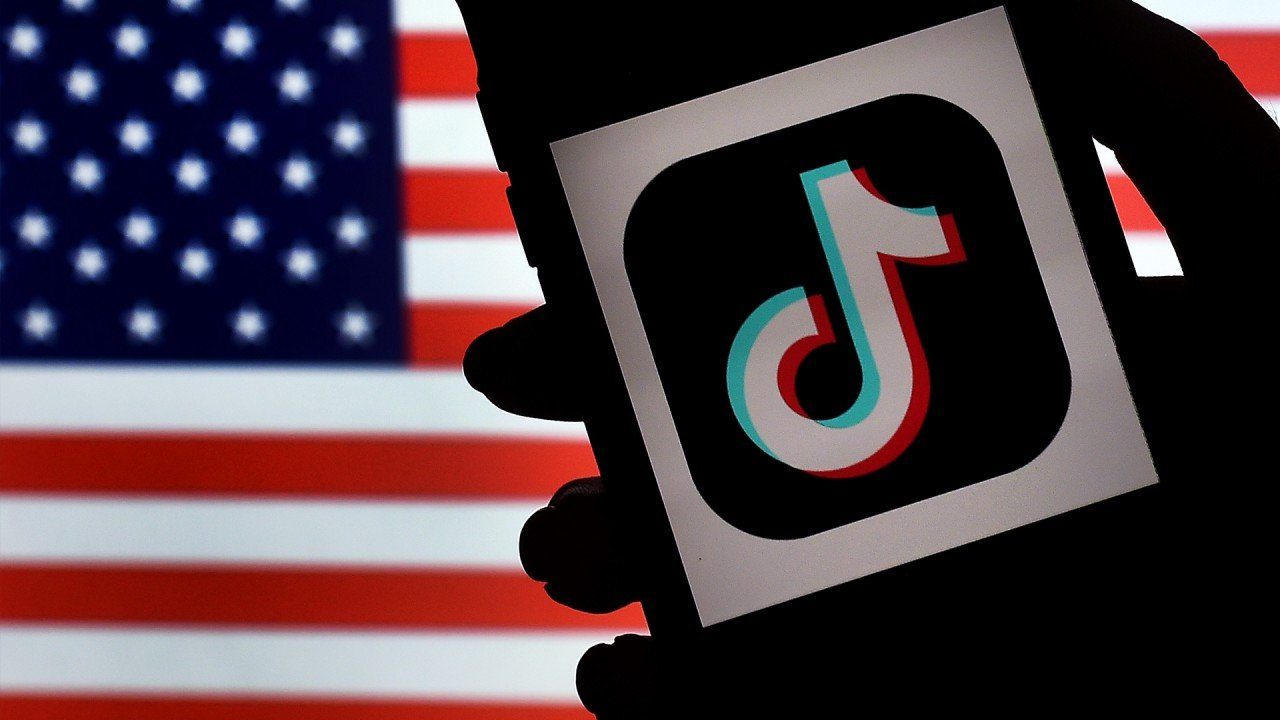 TikTok's reprieve in US presents hope for other Chinese language tech companies