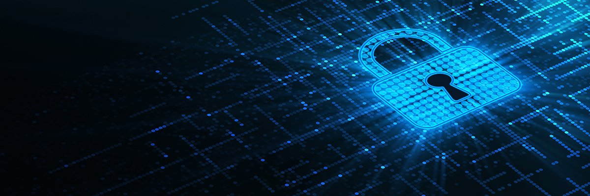 NCSC cyber defence blueprint blocked thousands of scams in 2019