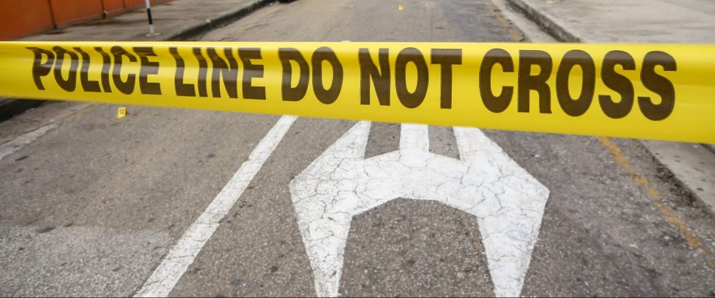 Driver charged with DUI after pedestrian killed in Chaguanas