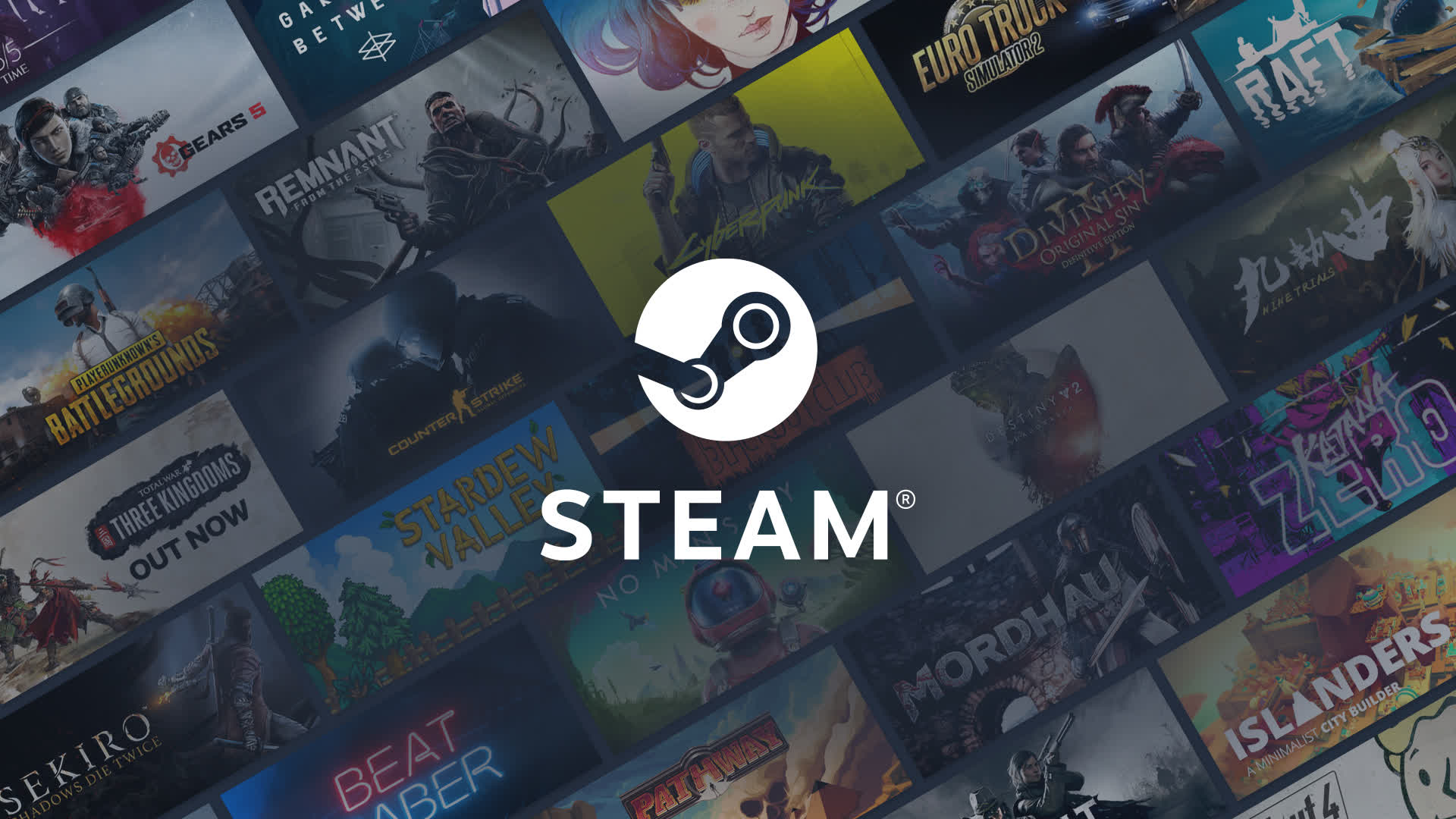Apple requires gross sales records for hundreds of Steam games as segment of its honest battle with Account