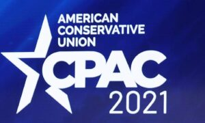 CPAC Panel Rips Into Supreme Court docket, Judiciary for Failure to Hear Election Fraud Proof
