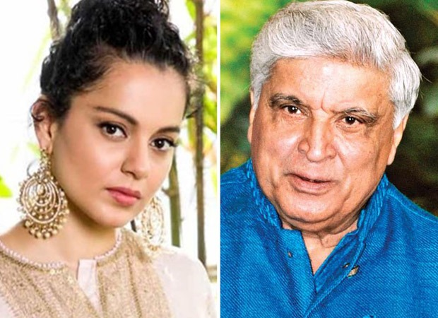 Mumbai courtroom points bailable warrant in opposition to Kangana Ranaut in defamation case filed by Javed Akhtar
