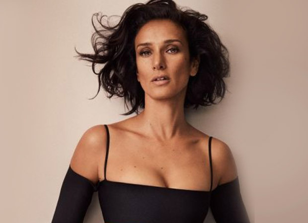 Game Of Thrones' Indira Varma joins Ewan McGregor and Hayden Christiansen's Obi-Wan Kenobi sequence at Disney+