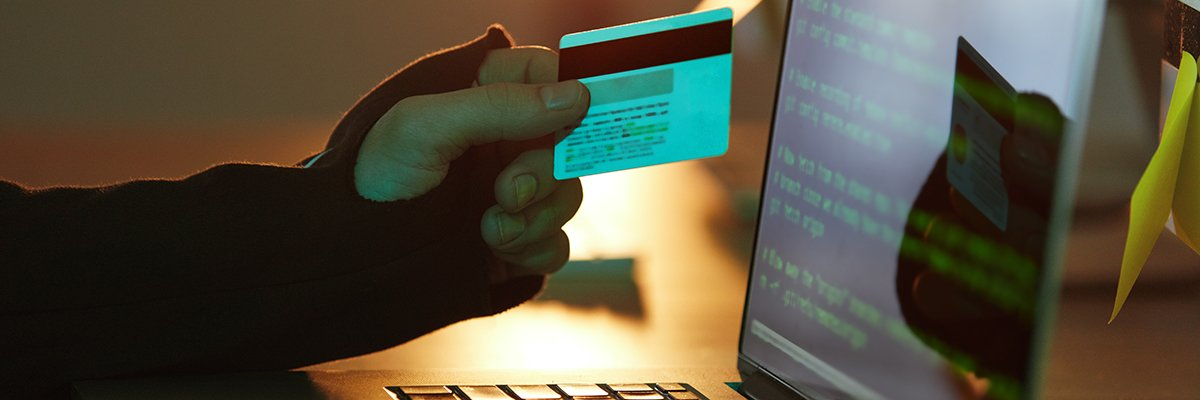 MHRA and other companies to provide modern sources for scam victims