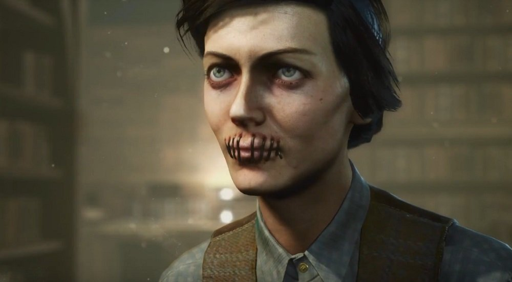 The Sinking City wrangle continues as Frogwares accuses Nacon of pirating recreation