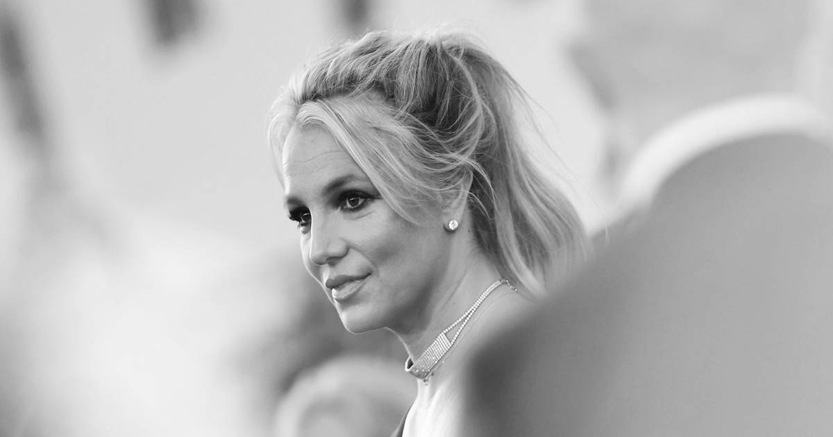 Jamie Spears ravishing group defends conservatorship whereas Britney Spears stays tranquil
