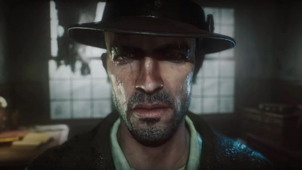 The Sinking City pulled from Steam over all any other time after Frogwares considerations DMCA