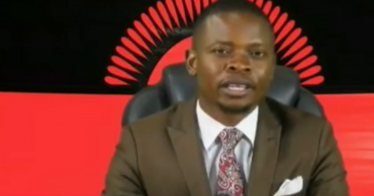 Birth of Bushiri's attorneys being probed