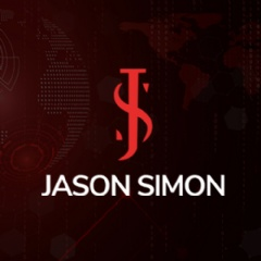 FinTech and cryptocurrency expert Jason Simon discusses how Canada is addressing digital currency