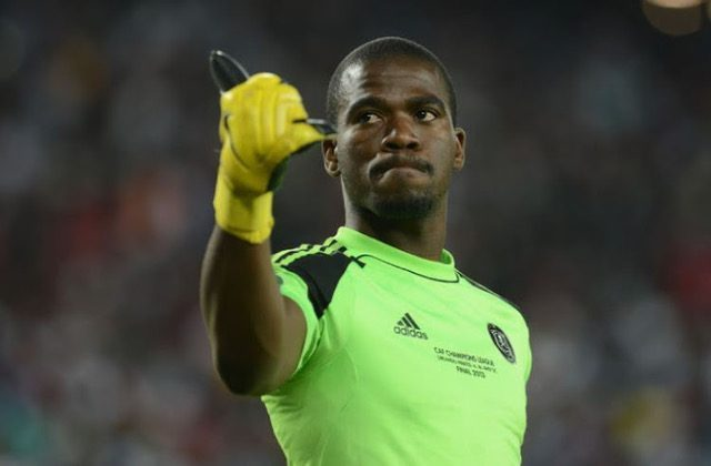 WATCH: Senzo Meyiwa: Six years of destroy mystery
