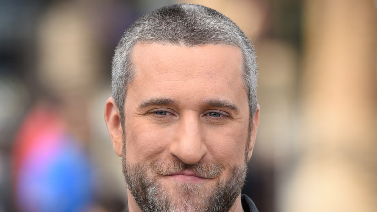 Dustin Diamond Became By no contrivance Legally Married, Despite Asserting He Became