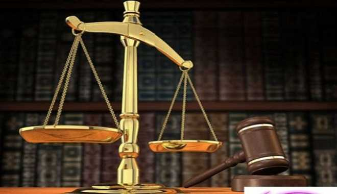 Uber Driver Jailed Three Months Over N20, 000 Love Rip-off