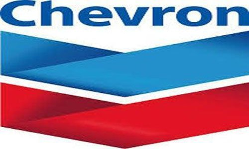Chevron alerts to flawed job affords