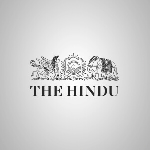Online mortgage racket in Chennnai busted, two arrested