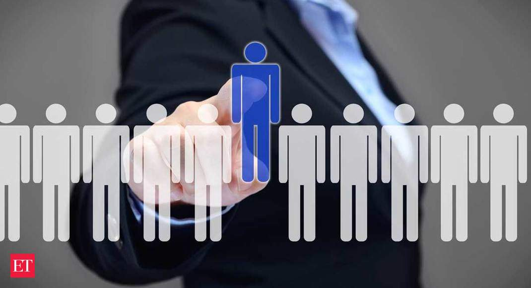 Check for Contractual employees in IT sector sees a appealing develop: Folks Top Worldwide