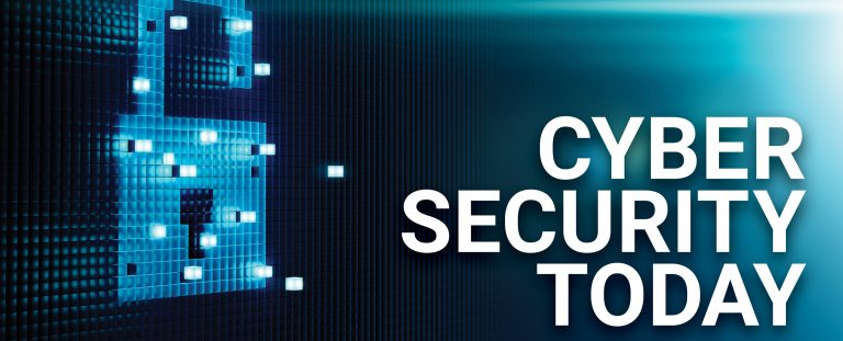 Cyber Security On the present time, March 10, 2021 – More COVID phishing scams, extra phony Android apps and extra security updates
