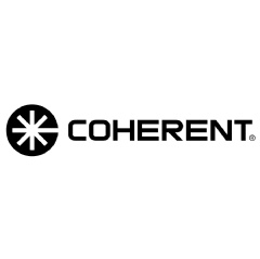Coherent Board Determines Fresh II-VI Proposal Is Superior to Amended Lumentum Merger Settlement