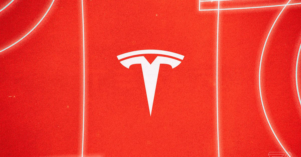 Tesla reportedly had 450 conditions of coronavirus at its California plant after reopening final Could presumably also