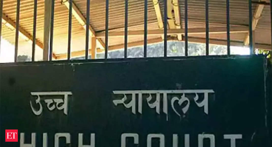 SC asks Delhi HC CJ for names of 5 judges to appoint particular suppose for coal scam cases