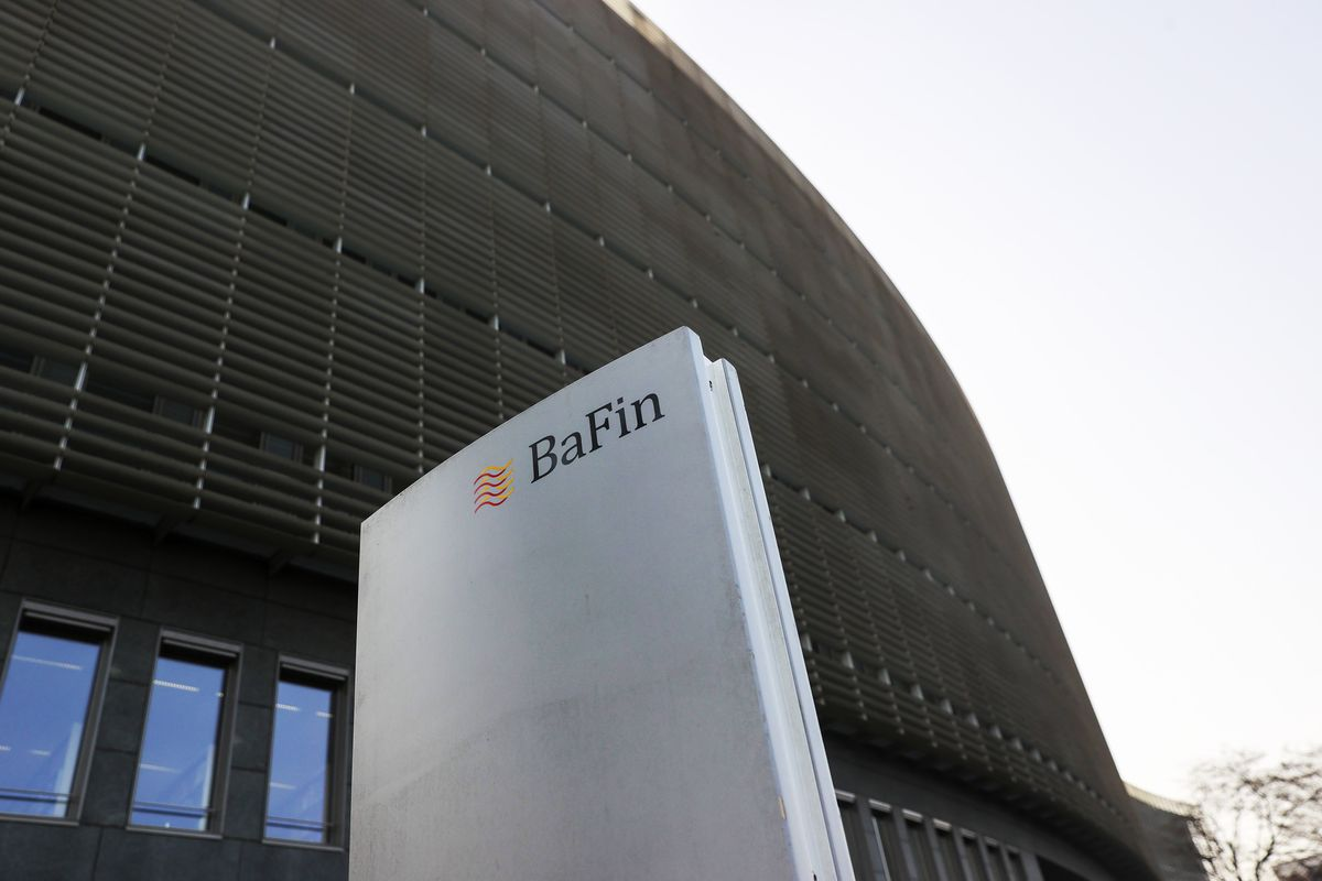 Wirecard: Bafin Faces Criminal Probe Over Wirecard Supervision, Trading