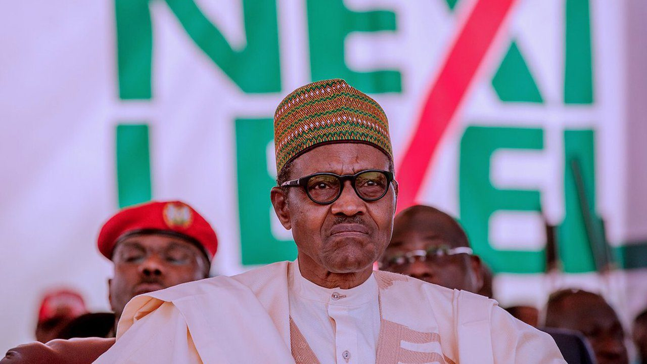 TIMELINE: How Strike Actions Over Hardship, Frustration Are Turning into New In kind Below Buhari's Government