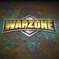Activision and indie dev conflict over Warzone trademark