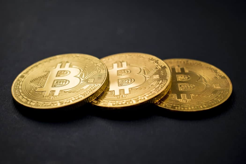 Bitcoin [BTC] From 2016 Bitfinex Hack On The Transfer