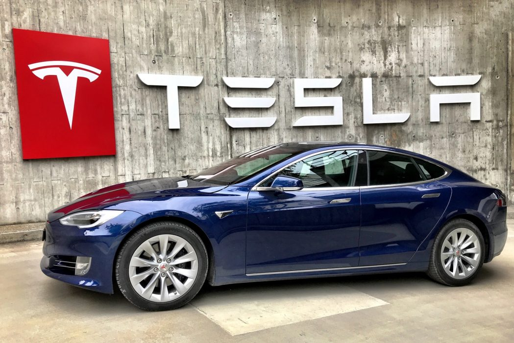 Two Australians Lose $130,000 To Tesla Rip-off While Buying The Electric Vehicle On-line