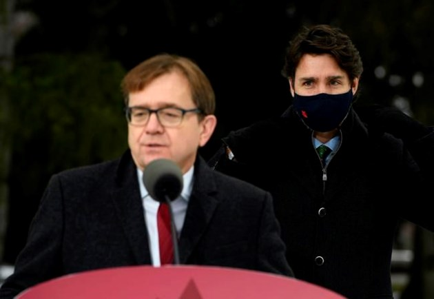 Conservatives cite concern over 'native climate activists' affect on uncover-zero aim