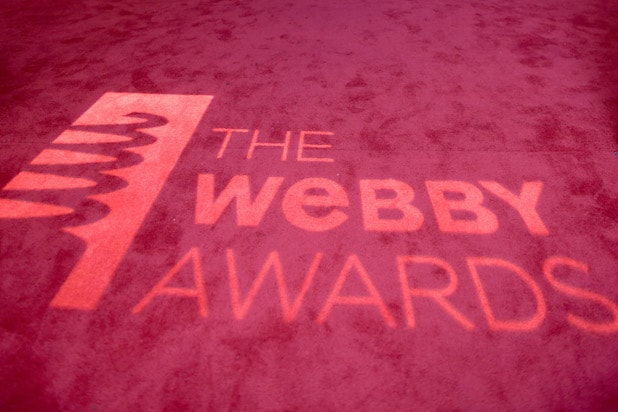 2021 Webby Awards: Google, HBO and Comedy Central Lead With Most Nominations