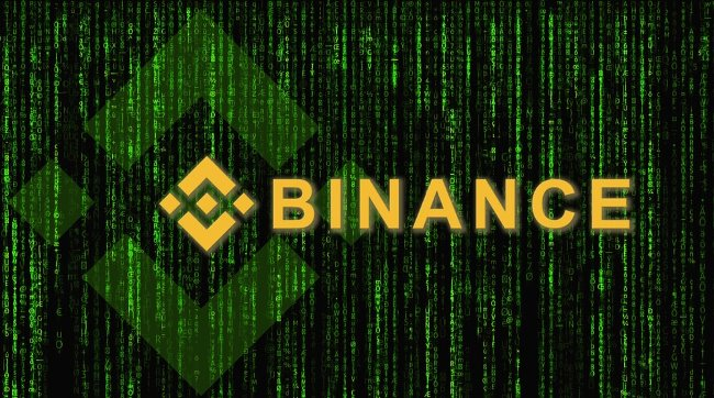 Binance Stock Tokens Would possibly possibly Violate Securities Rules, German Regulator Says