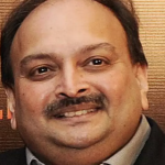 Dominican govt tells courtroom to reject Mehul Choksi's habeas corpus petition