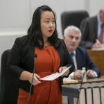 ACT authorities fails community correct centres: opposition