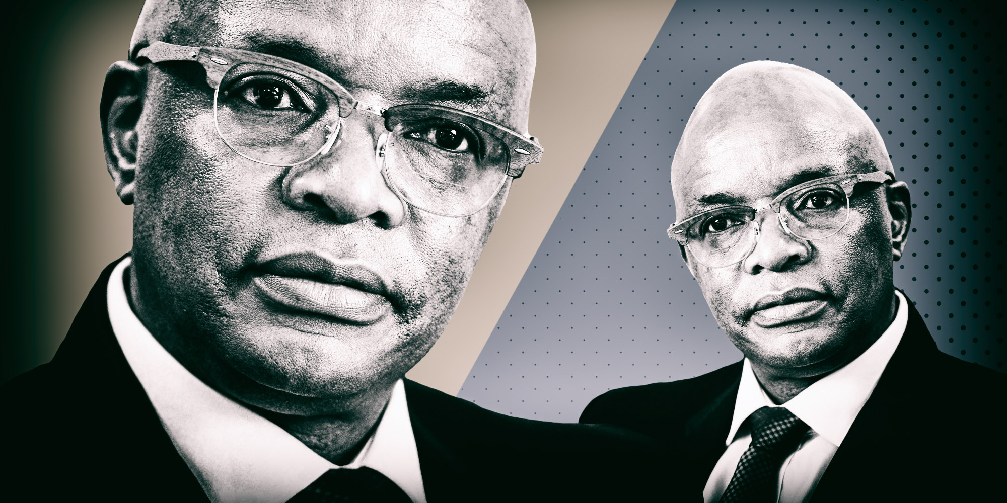 CORPORATE BOMBSHELL: Absa, AngloGold Ashanti and the Reserve Bank rocked by disputed sexual harassment claim levelled towards Sipho Pityana