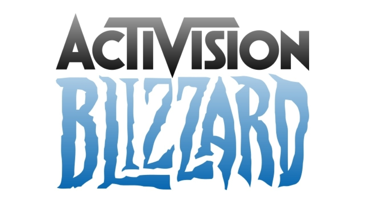 Mediate rejects Activision Blizzard's strive to conclude California sexual harassment lawsuit