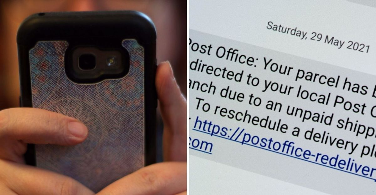Rip-off calls: Why Irish phone companies can't clamp down on them